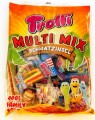 Super Żelki Trolli Multi Mix 400 g